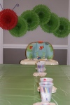 Very_Hungry_Caterpillar_Decorations
