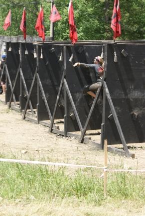 Spartan_Race_Wall_Traverse