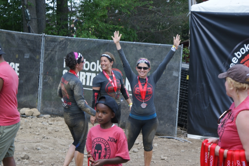 Spartan_Race_Finisher