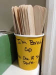 Bored_Cup