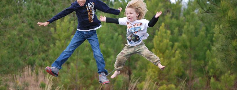 Kids_activities